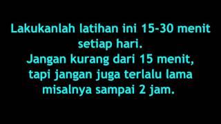 Download Video TERUNGKAP !!! CARA MEMPERBES4R PEN1S ALA ORANG ARAB MP3 3GP MP4