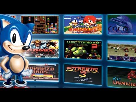Puffins : Let's Race Nintendo DS