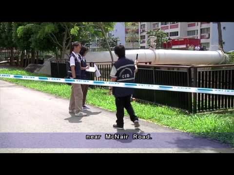 Decapitated woman: Husband's friend charged with murder - 20Dec2013