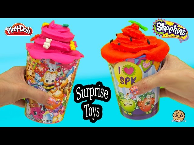 Playdoh-treat-shopkins-cups-filled