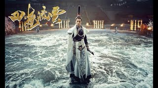 Nonton          3                   Eng Sub  The Fate Of Swordsman Full Movie         3                                                                                                  Film Subtitle Indonesia Streaming Movie Download