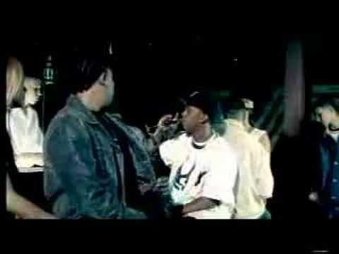Seguroski (Feat. Don Omar)