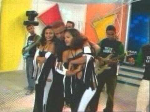 Thays Barbosa - Estou só
