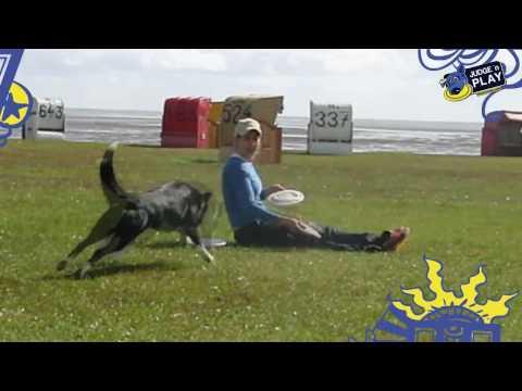 dogging oslo dogging kristiansand