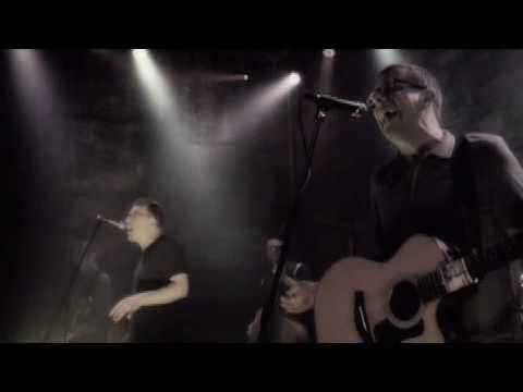 The Proclaimers : Notes & Rhymes