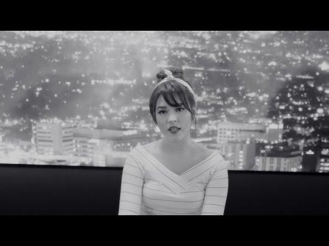 gratis download video - RAISA--Tentang-Cinta-Official-Music-Video