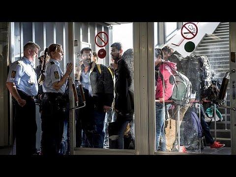 Ουγγαρία: Δωρεά ενός εκατομμυρίου ευρώ για τα προσφυγόπουλα