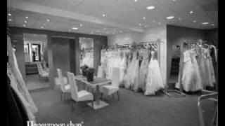 Honeymoon shop Rotterdam