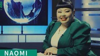 「dmagazine News Network」CM「andGIRL」編