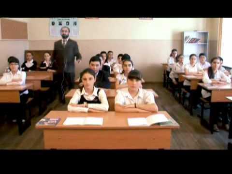 Dasaran 24 (видео)