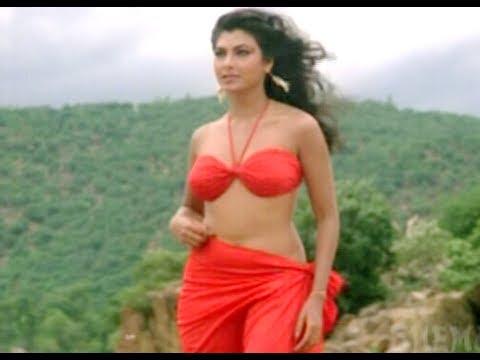 Download Tarzan - Part 7 Of 13 - Hemant Birje - Kimmy Katkar - Romantic Bollywood Movies HD Mp4 3GP Video and MP3