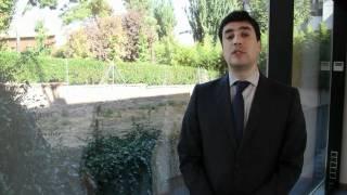 Los Concursos de Acreedores en España 2011