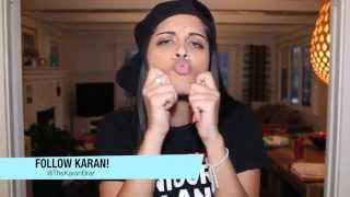 How I Deal With Kids (ft. Karan Brar)
