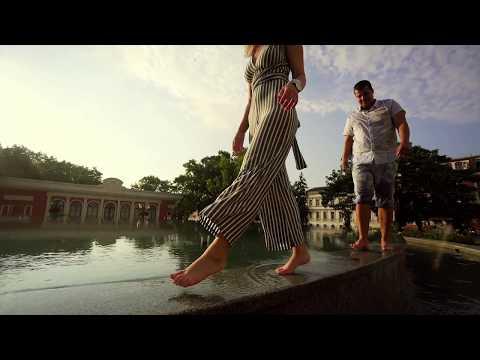 RED LINE STUDIO Александр Фомюк - Видеосъемка свадьбы - фото