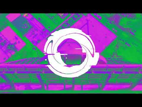 Jovan Vucetic- I'm Here (Josh Hvaal Remix)