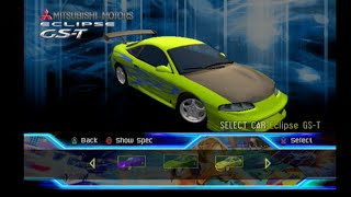 Nonton SRS Fast and Furious Cars Film Subtitle Indonesia Streaming Movie Download