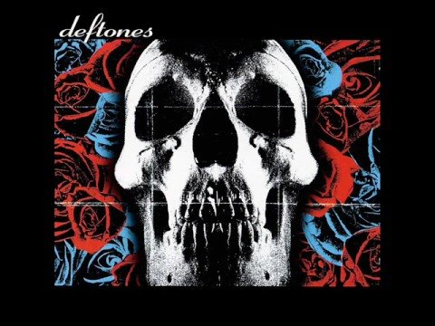 change - deftones change 1000000 VIEWS!!!