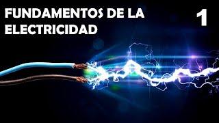 12 - Fundamentos de la electricidad