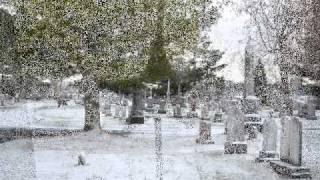 Massena (NY) United States  City new picture : Old Pine Grove Cemetery, Massena, New-York, USA
