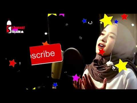 gratis download video - BIKIN-HATI-GEMETAR-GEMA-TAKBIR-IDUL-FITRI-2018-LANTUNAN-MUSIK-NISSA-SABYAN