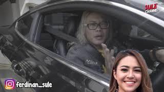 Video BABY SHIMA SINGLE JUGA, KENAPA ENGGAK??! MP3, 3GP, MP4, WEBM, AVI, FLV Juli 2019