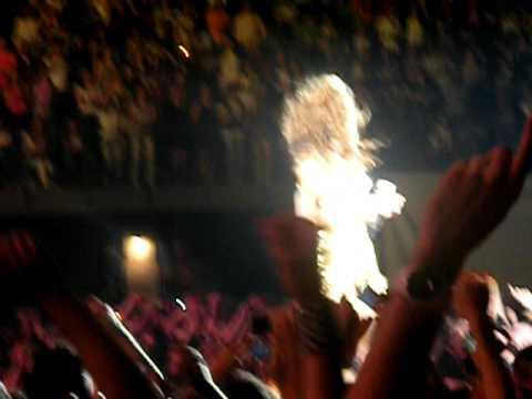 Beyonce - Ya lo ves, ya lo ves