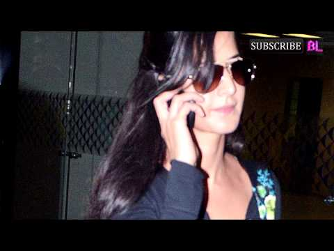 SALMAN - Revealed: The reason why Katrina Kaif was missing from Salman Khan's Ganpati celebrations by http://www.bollywoodlife.com Katrina Kaif has always been closely associated with Salman Khan...