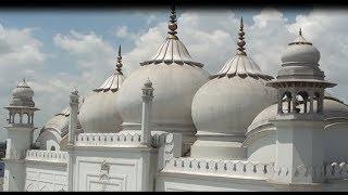 Video मुग़ल काल की आखरी जामा मस्जिद का रहस्य देखें। MP3, 3GP, MP4, WEBM, AVI, FLV Desember 2018