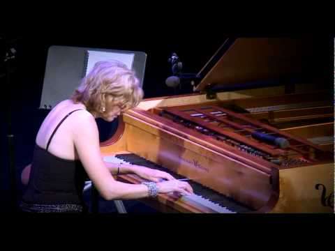 Piano - Concert Extract 3 Fiona Joy Hawkins