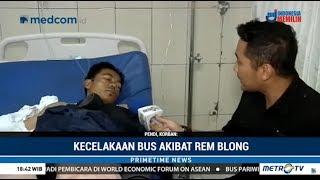 Video Kesaksian Korban Selamat Kecelakaan Bus di Sukabumi MP3, 3GP, MP4, WEBM, AVI, FLV Oktober 2018