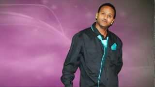 Mesfin Bekele Chekene Libe