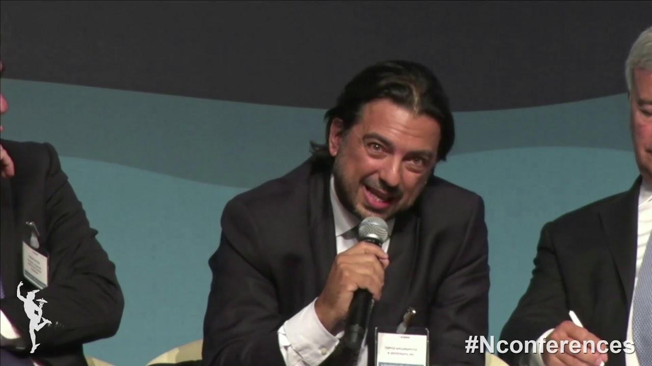Ενότητα 4: Η ευρωπαϊκή ναυτιλία και ο διεθνής ανταγωνισμός: Θάρρος ή αλήθεια;