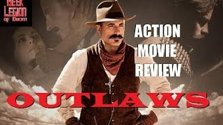 Nonton Outlaws   2017 Andy Garcia   Aka For Greater Glory  The True Story Of Cristiada Action Movie Review Film Subtitle Indonesia Streaming Movie Download