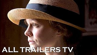 Nonton                          Suffragette  2015                                  Film Subtitle Indonesia Streaming Movie Download