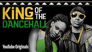 Nonton King of the Dancehall Film Subtitle Indonesia Streaming Movie Download