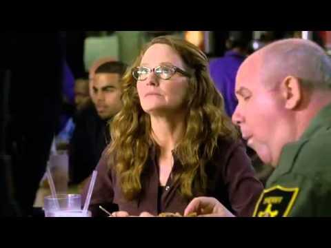 Treme Season 4: Extended Trailer (HBO)