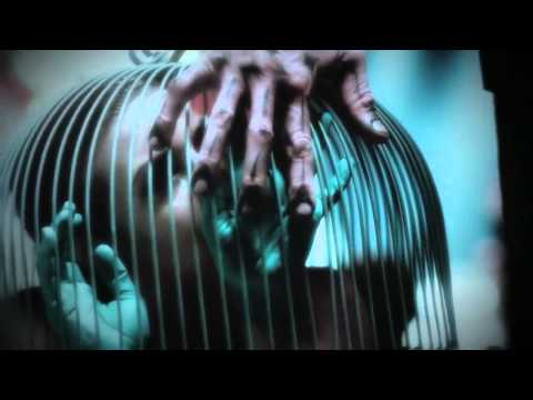 American Horror Story Season 4 (Teaser 'Caged')