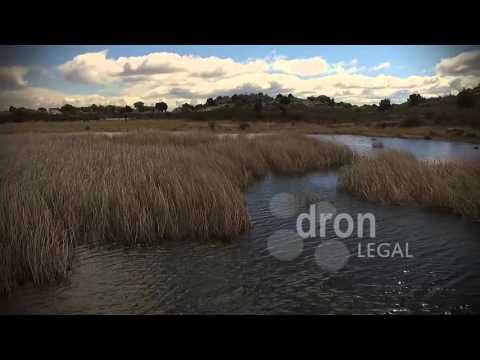 Laguna de Valdemanco - Madrid - Dronlegal