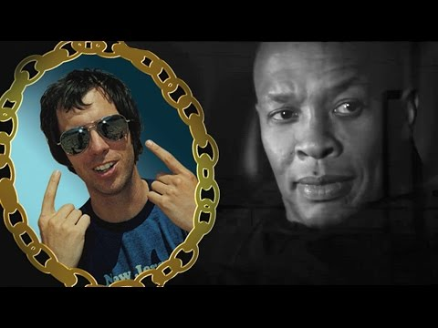 Straight Outta Compton Trailer Recut To Ben Folds Bitches Aint Shit Rebrn Com