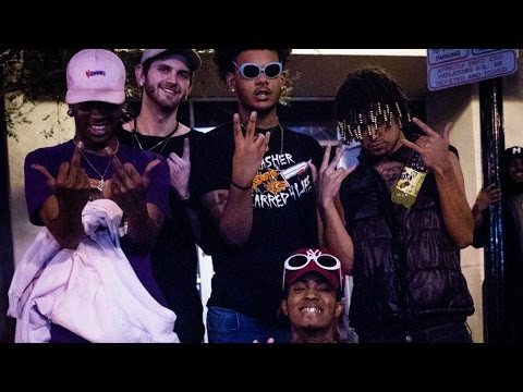 Smokepurpp Free XXX Fuck The Judge
