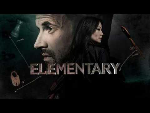 Elementary S6E13 Sherlock and Joan Uncle Sherlock? :-)