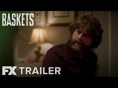 Baskets 2.06 (Preview)