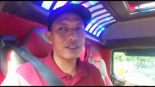 Video Pria Ini Sulap Truk Jadi Mobil Mewah, Biayanya Seharga Rumah MP3, 3GP, MP4, WEBM, AVI, FLV April 2019