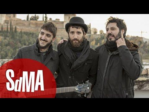 El Jose ft. El Kanka - Un solo corazón (acústicos SdMA)