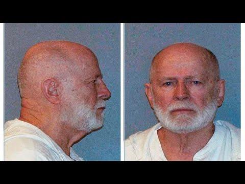 ΗΠΑ: Νεκρός στη φυλακή διαβόητος 89χρονος γκάνγκστερ