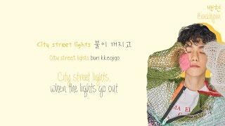 Video EXO (엑소) - Heaven Lyrics (Color-Coded Han/Rom/Eng) MP3, 3GP, MP4, WEBM, AVI, FLV Juli 2018