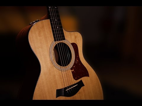 Acoustic Music - Here's me playing 123 great acoustic songs in one take! This is a redo and compilation of my past acoustic videos. Answers to your questions: TABS: www.ultim...