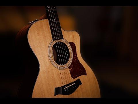 Best Acoustic Guitar Songs!