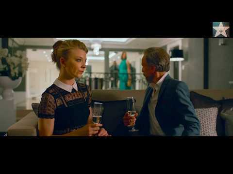 IN DARKNESS Movie clip 2018  HD