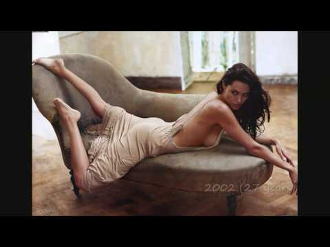 Video Angelina Jolie download in MP3, 3GP, MP4, WEBM, AVI, FLV January 2017